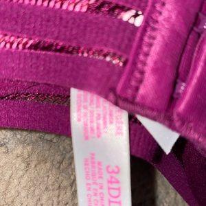 PINK Victoria's Secret Intimates & Sleepwear - Victoria secret bras